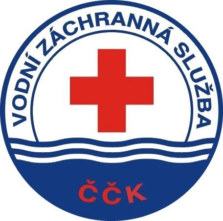 Vodní záchranářská služba - ČČK